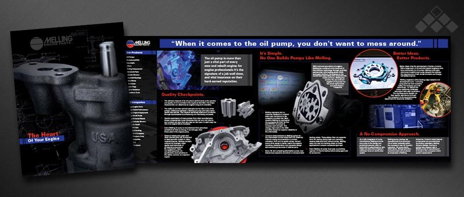 creative-melling-brochure