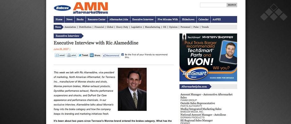 ep-amn-alameddine-exec-interview