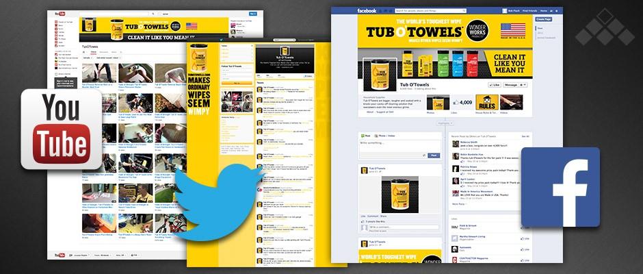 socialmedia-tubotowels-social-pages