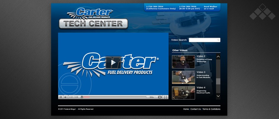 websites-carter-youtube-concept