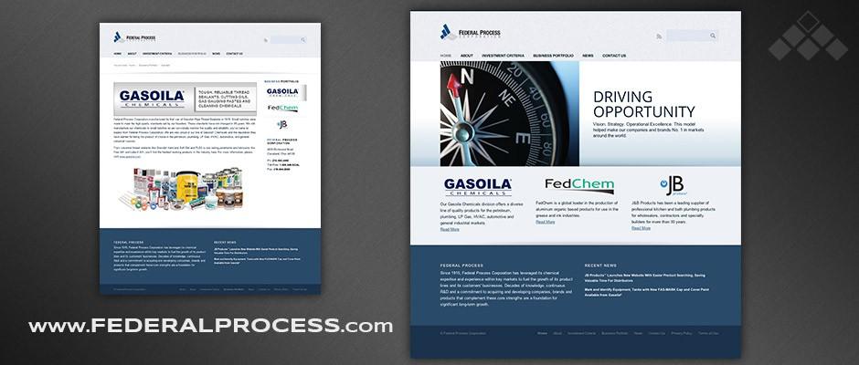 websites-federalprocesscom