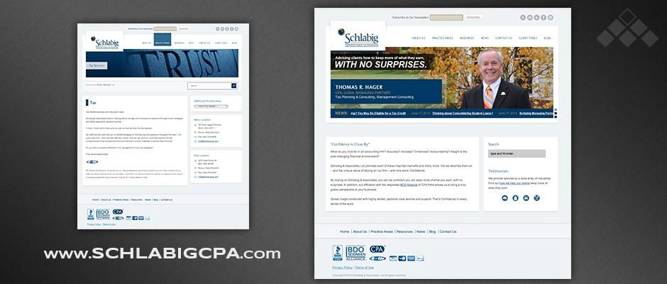 websites-schlabigcpacom