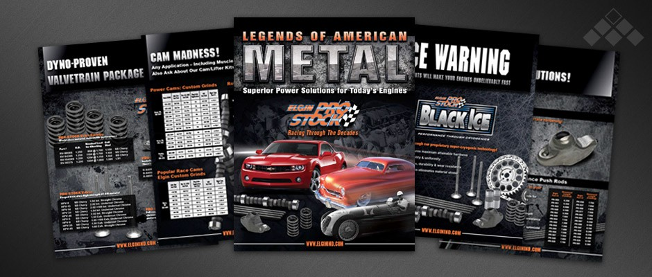 creative-elgin-legendsofamericanmetal-brochure