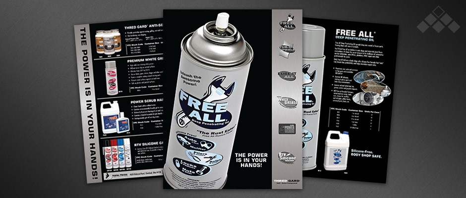 creative-fp-freeall-brochure