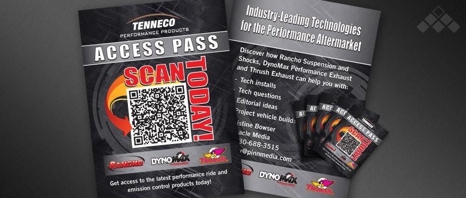 socialmedia-performance-qr-card