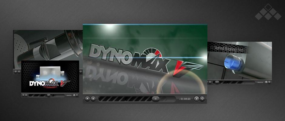 video-tenneco-dynomaxVT