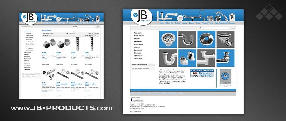 websites-jbproductscom