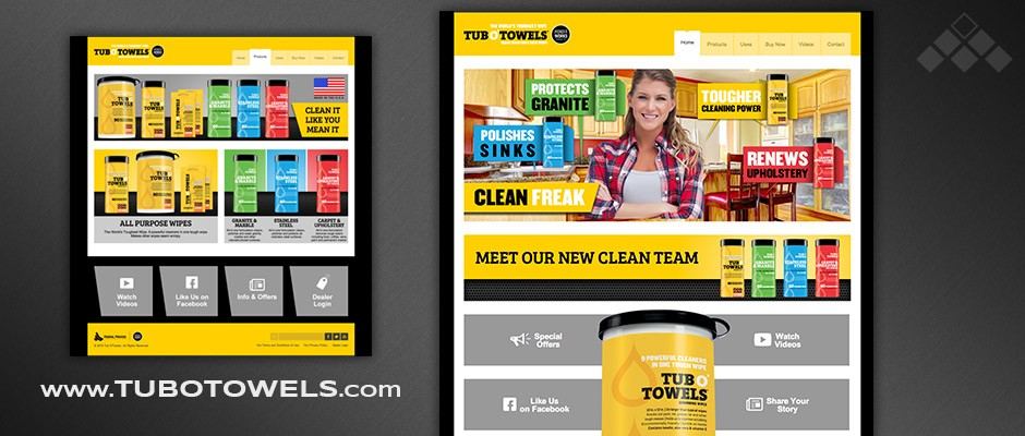 websites-tubotowelscom