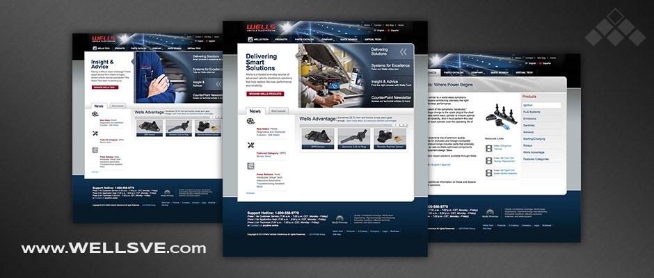 websites-wellsvecom